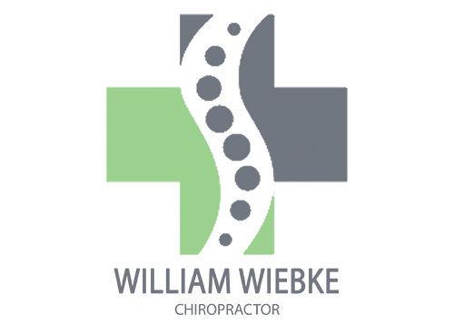 Wiebke Chiropractic